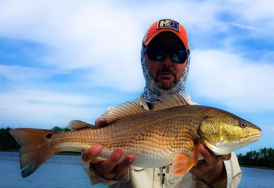 Blog archives neuse river adventures fishing guide service for Neuse river fishing